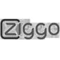 PartnerLogo_Ziggo
