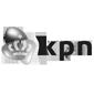 PartnerLogo_KPN