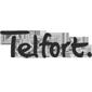 PartnerLogo_Telfort