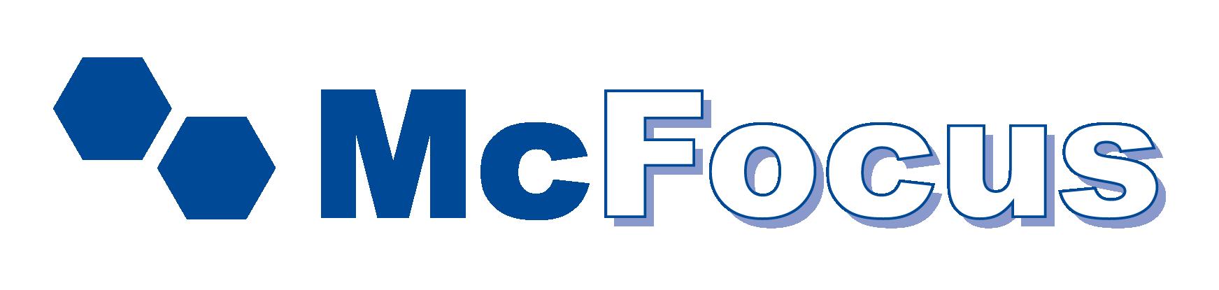 McFocus.nl